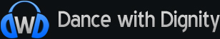 Dance with Dignity